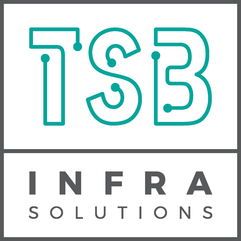 TSB Infra Solutions